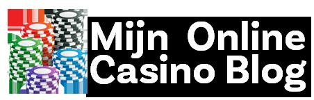 mijn online casino blog